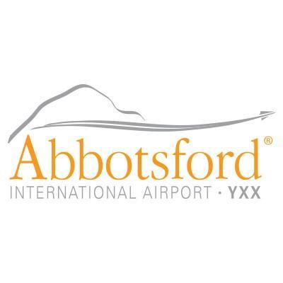 Abbotsford International Airport