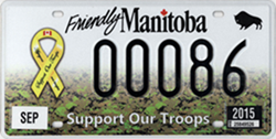 MB-license-plate.png