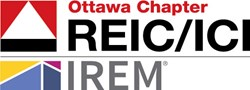 REIC Ottawa Chapter